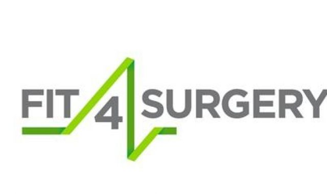 Are you Fit for Surgery???